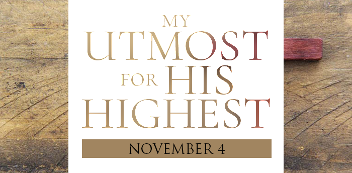 my-utmost-for-HIS-highest-nov4