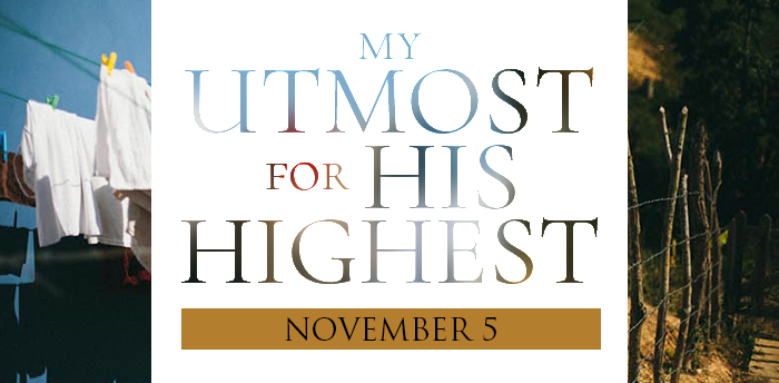 my-utmost-for-HIS-highest-nov5