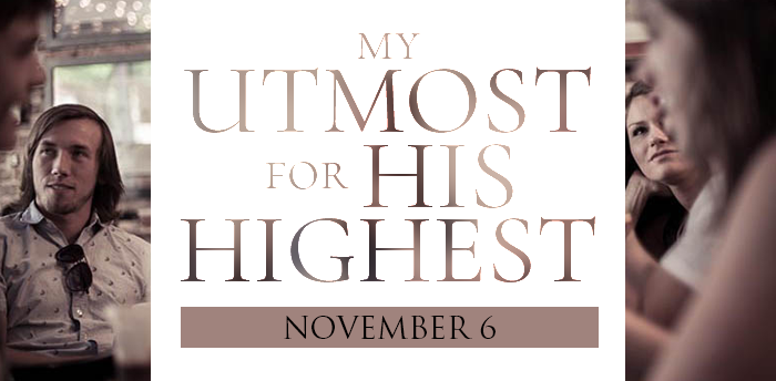 my-utmost-for-HIS-highest-nov6