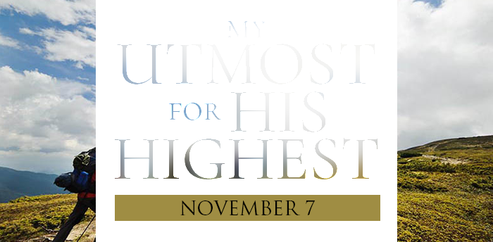 my-utmost-for-HIS-highest-nov7