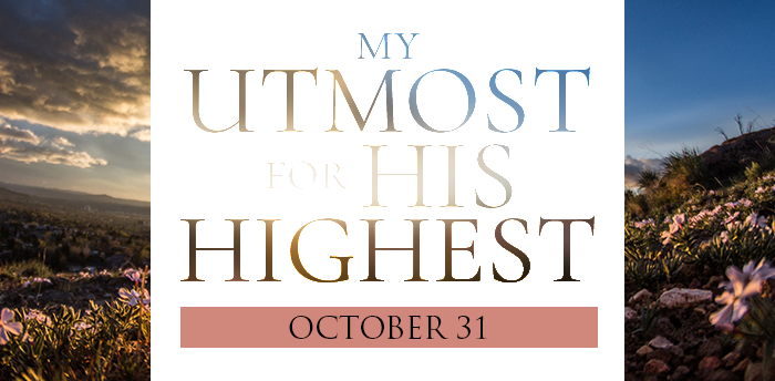 my-utmost-for-HIS-highest-oct31