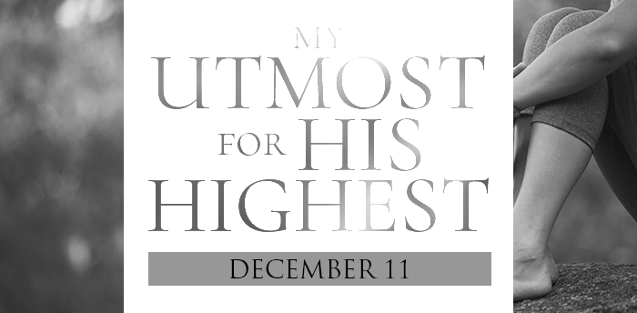 my-utmost-for-HIS-highest-dec11