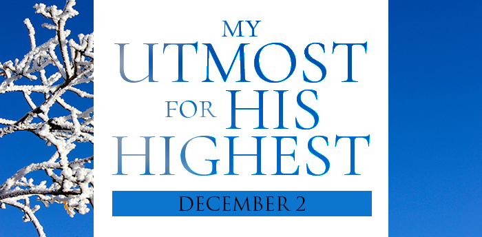my-utmost-for-HIS-highest-dec2