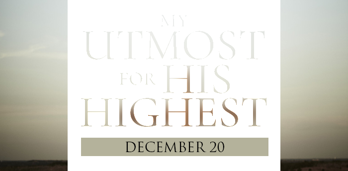 my-utmost-for-HIS-highest-dec20