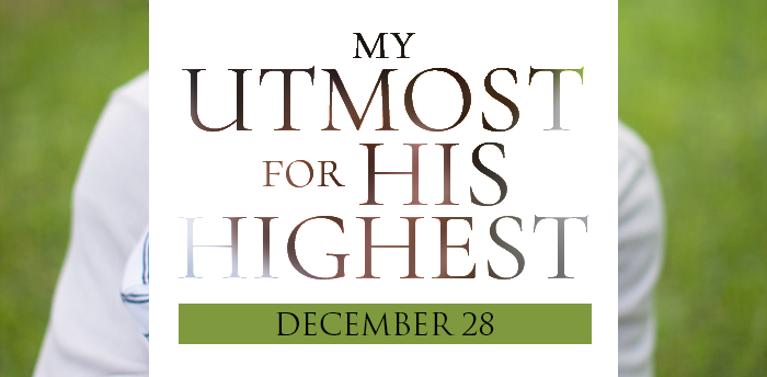 my-utmost-for-HIS-highest-dec28