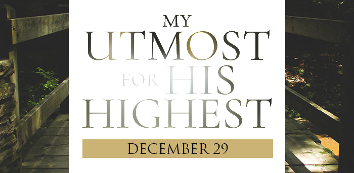 my-utmost-for-HIS-highest-dec29