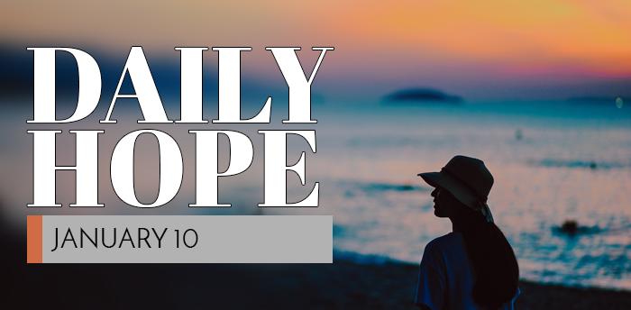 daily-hope-jan10
