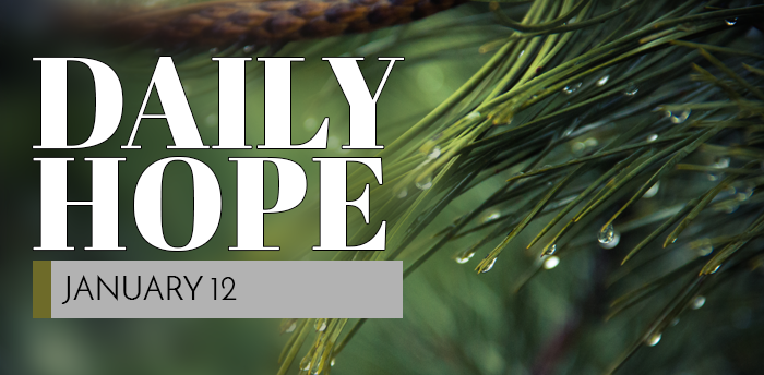 daily-hope-jan12
