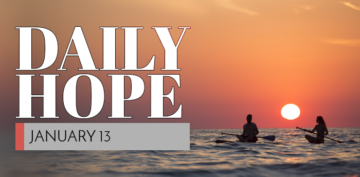 daily-hope-jan13