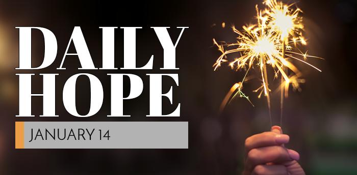 daily-hope-jan14