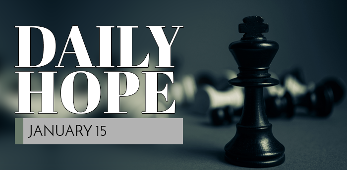 daily-hope-jan15