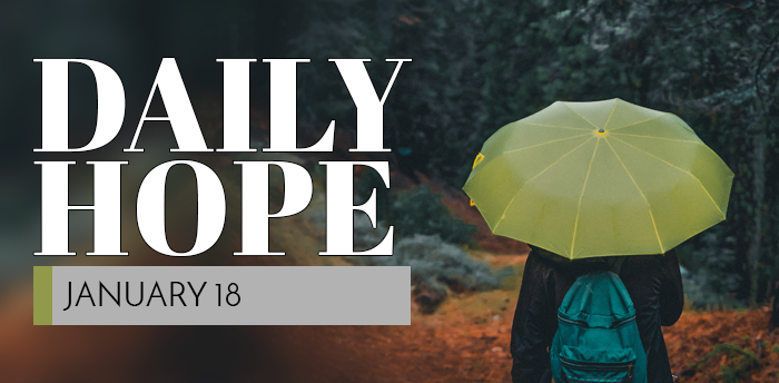 daily-hope-jan18