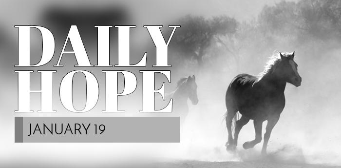 daily-hope-jan19
