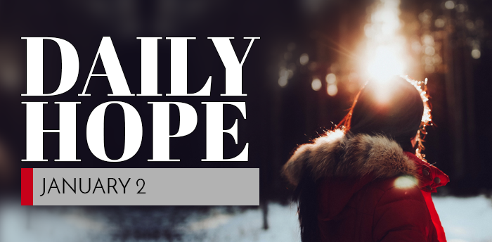 daily-hope-jan2
