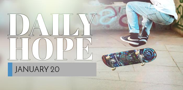 daily-hope-jan20