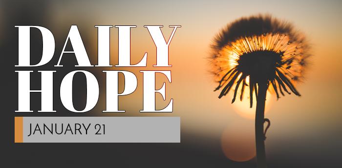 daily-hope-jan21