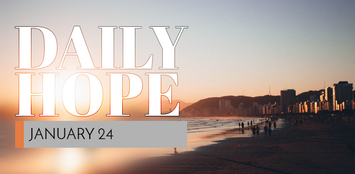 daily-hope-jan24