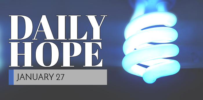 daily-hope-jan27