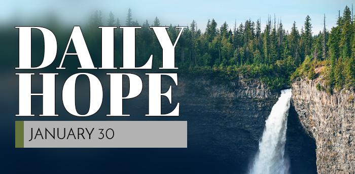 daily-hope-jan30