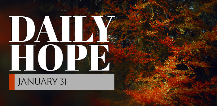 daily-hope-jan31