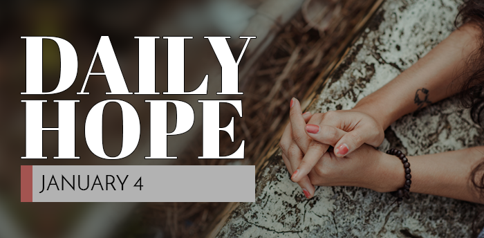 daily-hope-jan4