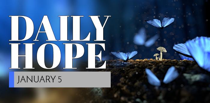 daily-hope-jan5