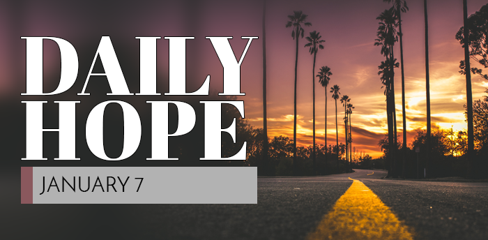daily-hope-jan7