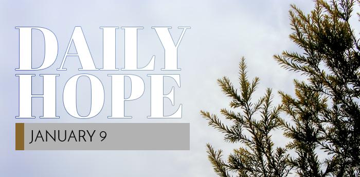 daily-hope-jan9