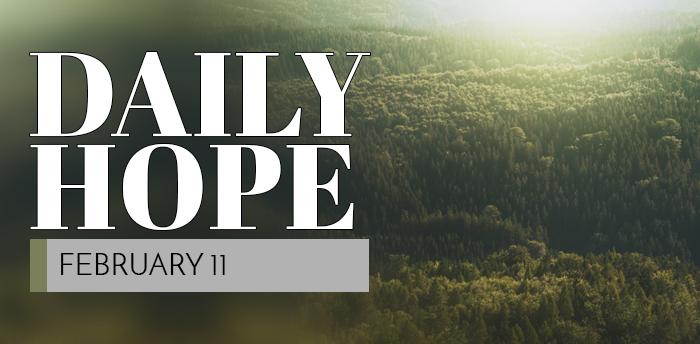 daily-hope-feb11