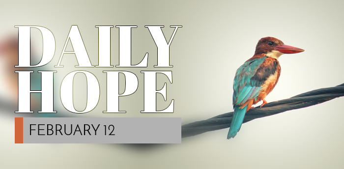 daily-hope-feb12