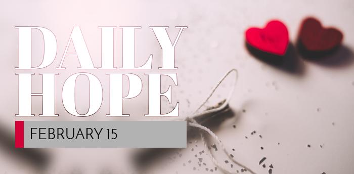 daily-hope-feb15
