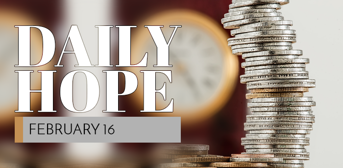 daily-hope-feb16