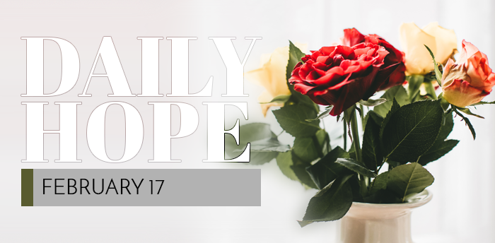 daily-hope-feb17