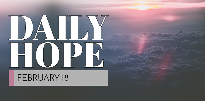 daily-hope-feb18