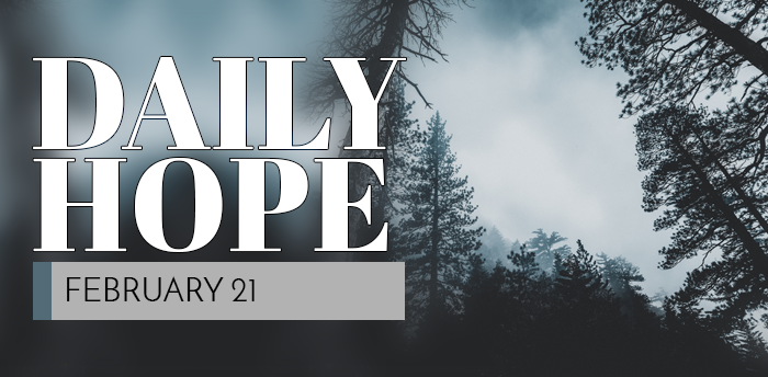 daily-hope-feb21