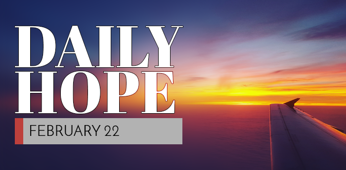 daily-hope-feb22