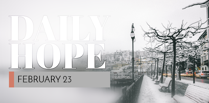 daily-hope-feb23