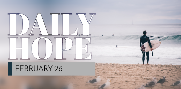 daily-hope-feb26
