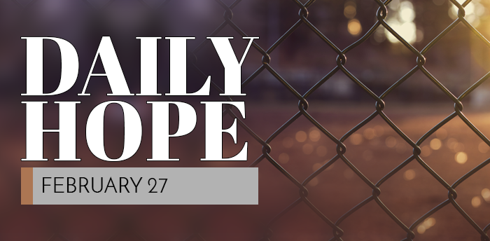 daily-hope-feb27