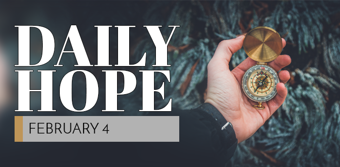 daily-hope-feb4
