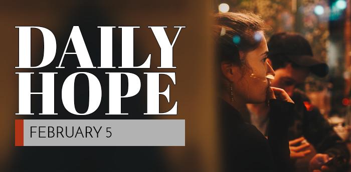 daily-hope-feb5