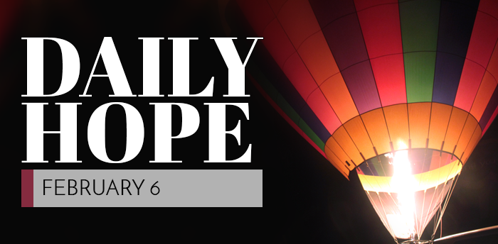daily-hope-feb6