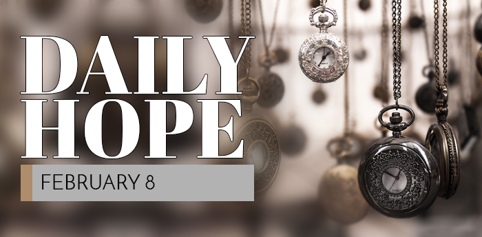 daily-hope-feb8