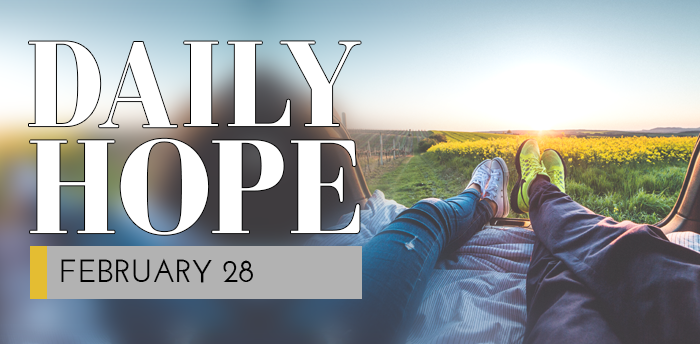 daily-hope-feb28