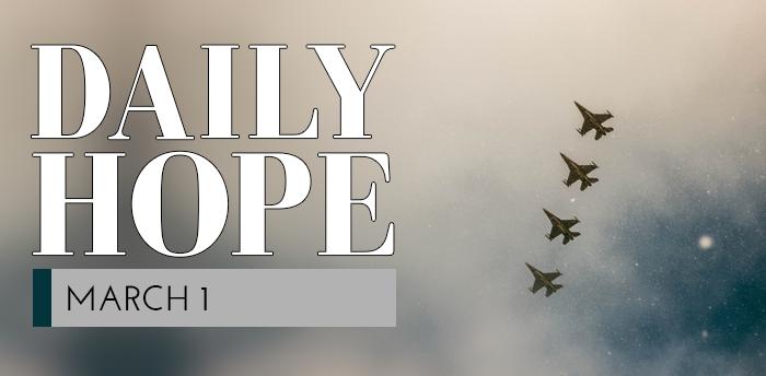 daily-hope-mar1