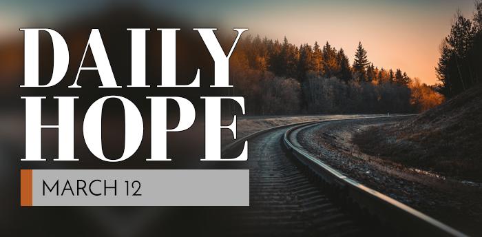 daily-hope-mar12