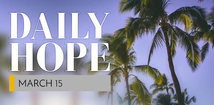 daily-hope-mar15