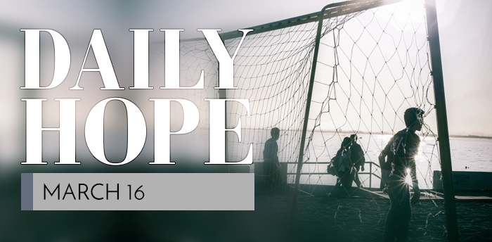daily-hope-mar16