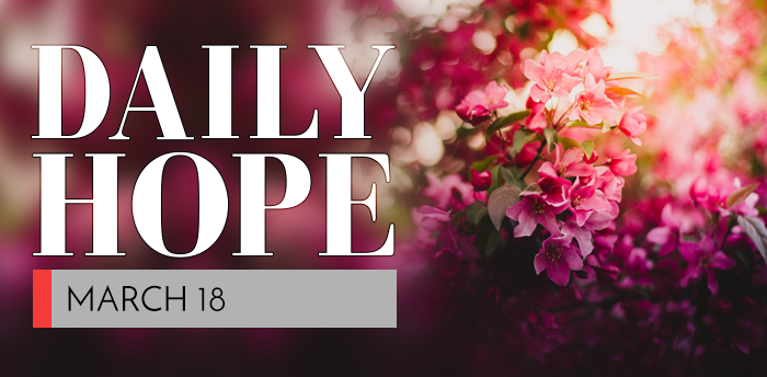 daily-hope-mar18
