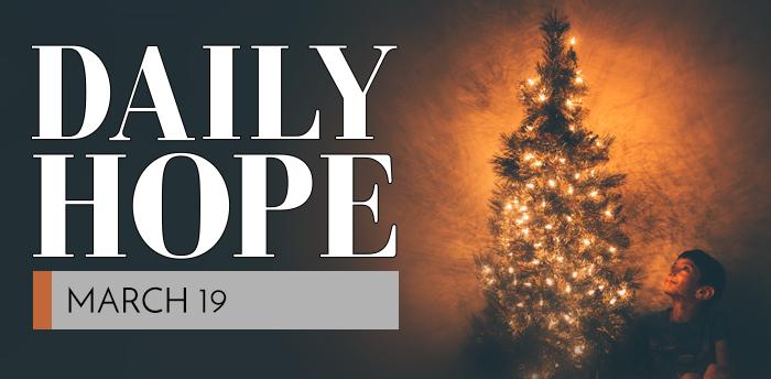 daily-hope-mar19